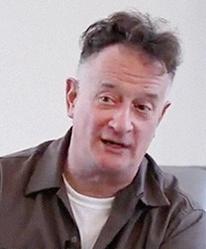 tom-klinkowstein
