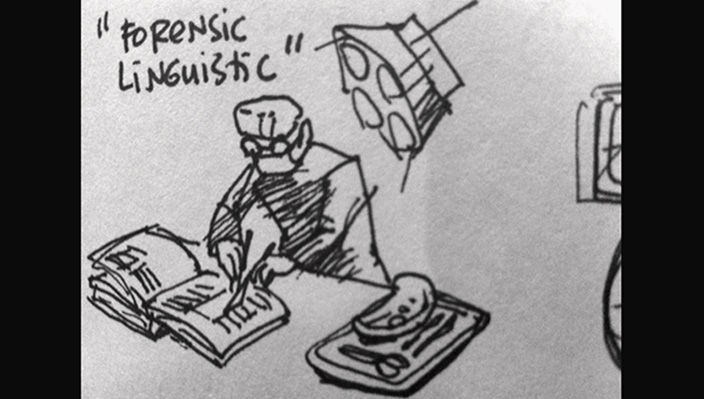 forensiclinguistic2