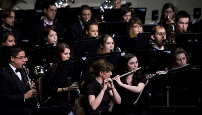 hofstra-windensemble-news-site