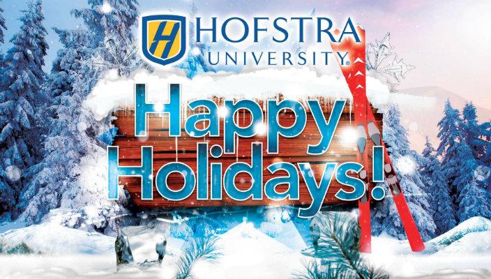 hofcast-happyholidays-2016-v2