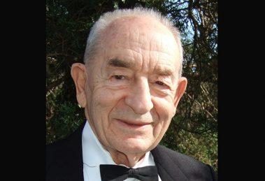 Harold Wattel2
