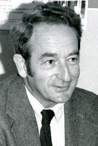 Harold Wattel348