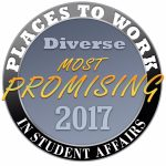 Most Promising Places to Work 2017
