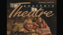 southern-theatre-winter-2017