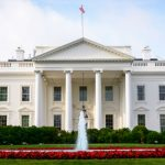White House rs