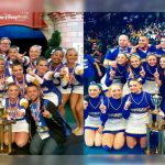 news-dancecheerleading-011616