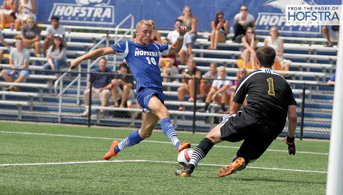 news-featured-hofstra-magazine-soccer