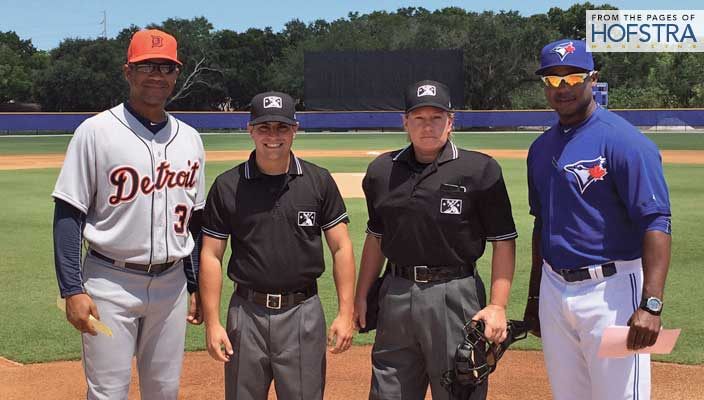 news-featured-hofstra-magazine-umpire