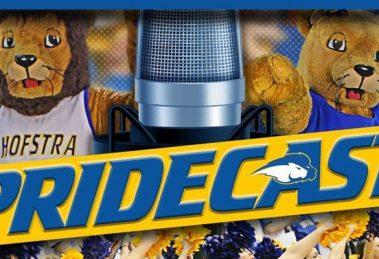 sports_ath_pridecast012517