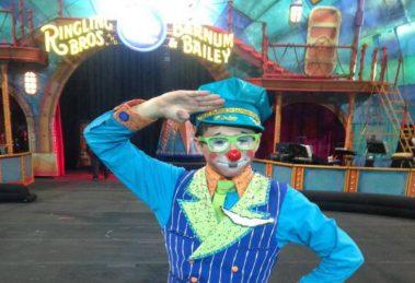 "Matthew ""Phineas"" Lish"
