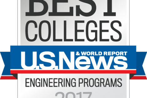 best-colleges-ENGINEERING PROGRAMS-2017final