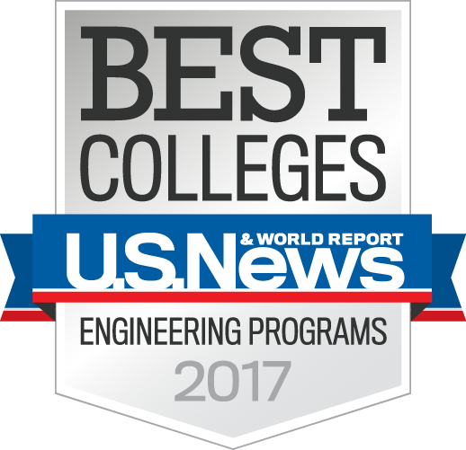 Chemical Engineering top communications schools 2017