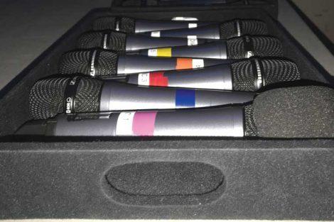 news-a-cappella-mics