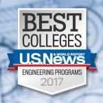 news-engineering-program-ranked-high