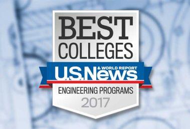 news-engineering-program-ranked-high