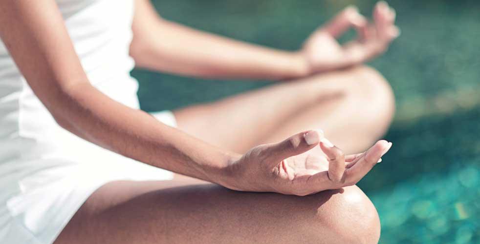 yoga-pose-hands
