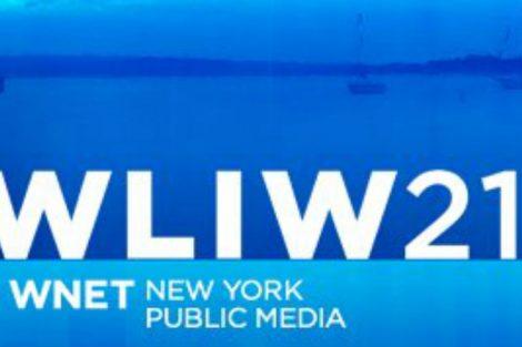 WLIW rs2