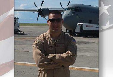 eric-schmidt-air-force-vet
