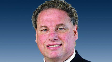 Randy Levine