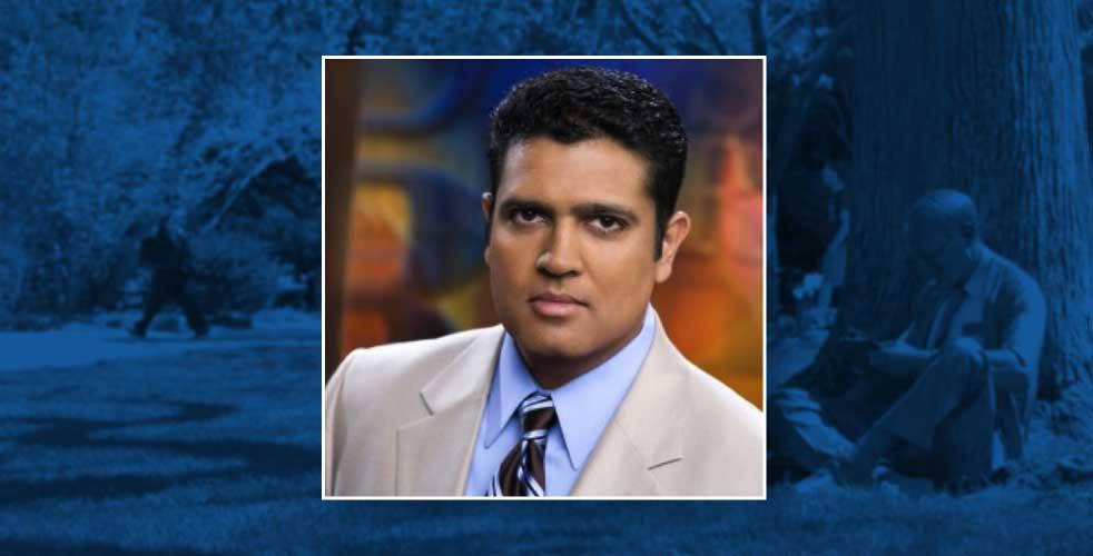 news-sreenivasan[1]