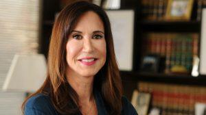 The Hon. A. Gail Prudenti