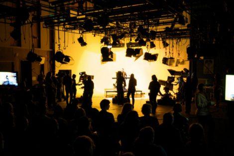 RTVF studios rs2