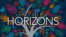 Hofstra Horizons