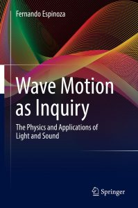 wave motion 2