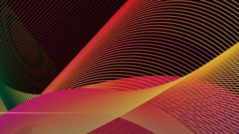 wave motion 3