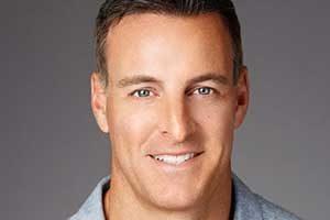 Andrew J. Cass (BBA, Management)