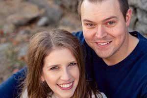 Cori M. Fisher (BA, '11) to Chase Ryan Armstrong