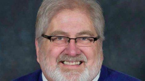 W. Houston Dougharty