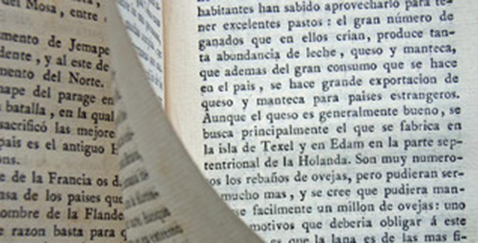 Elizabeth: New York City Spanish tutor