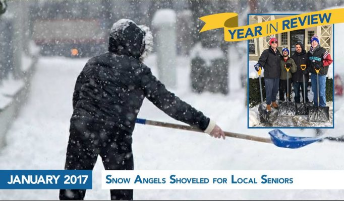 yearinreview-2017-january3