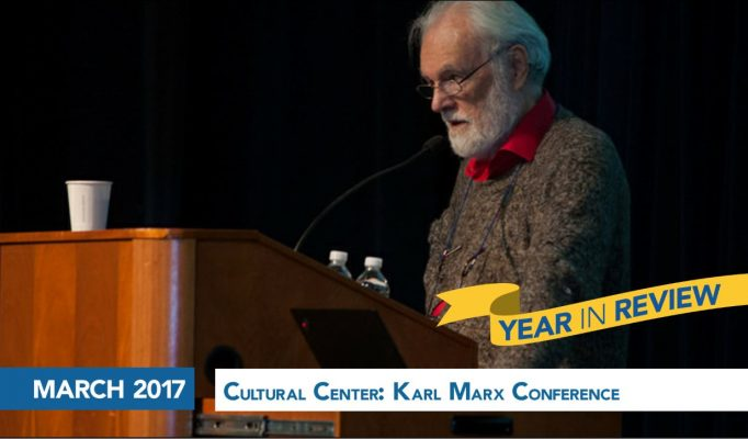 yearinreview-2017-march2