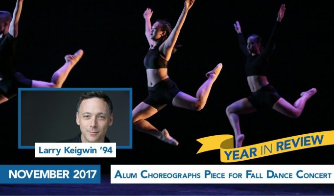 yearinreview-2017-november2