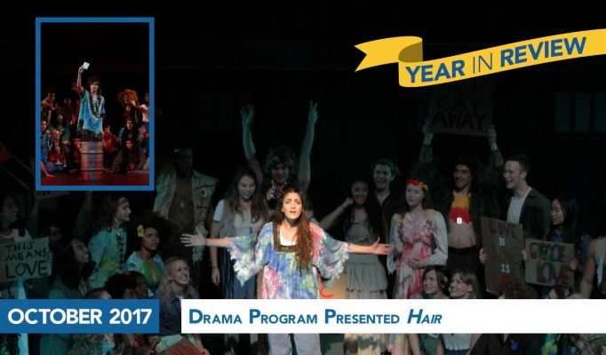 yearinreview-2017-october2