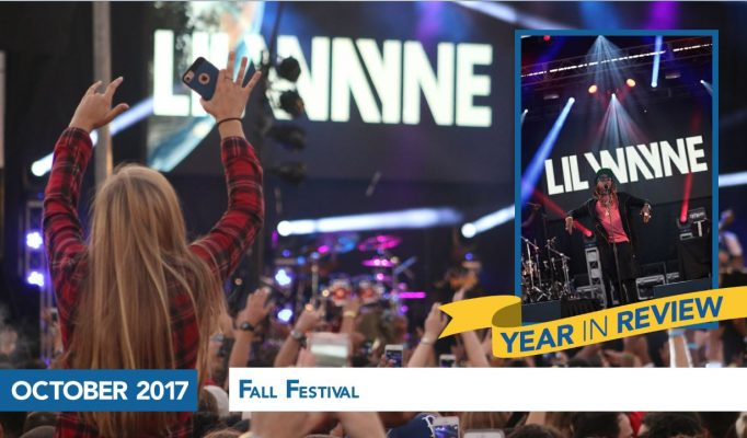 yearinreview-2017-october6