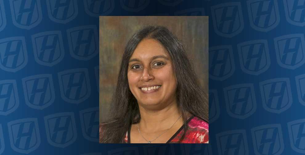 Meena Bose