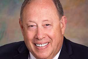 Paul Ulrich