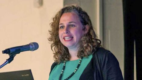 Monica Stephens
