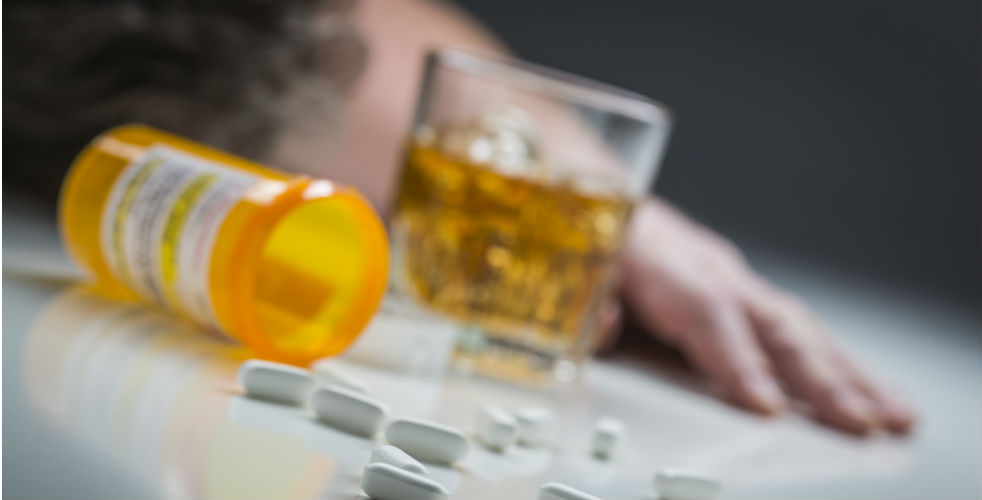 New Program In Addiction And Substance Abuse Counseling News
