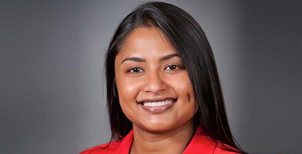 Dr. Razia Jayman