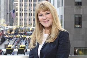 Jill Kremer