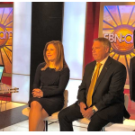 Veterans Venture Challenge on FBN AM