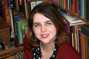 Elise Meyers Walker